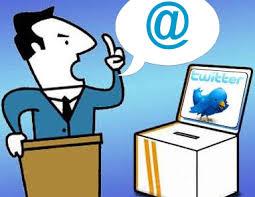 Política y Twitter