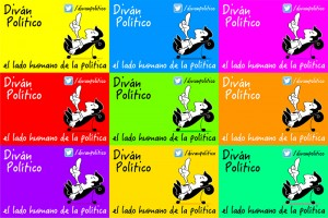 portada-divan-politico