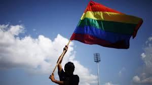 Holanda se abre a la inclusión social de la población LGBTI